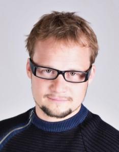 Michal Uhl