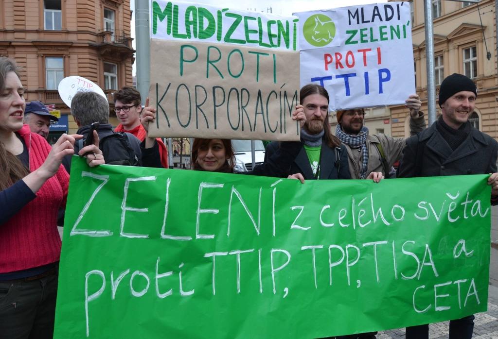 Globalni_den_proti_TTIP_2015_SZ_P2