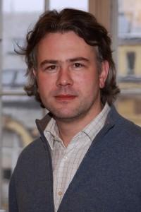 Marek Jeníček