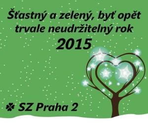 PF_2015_SZ_PHA_2