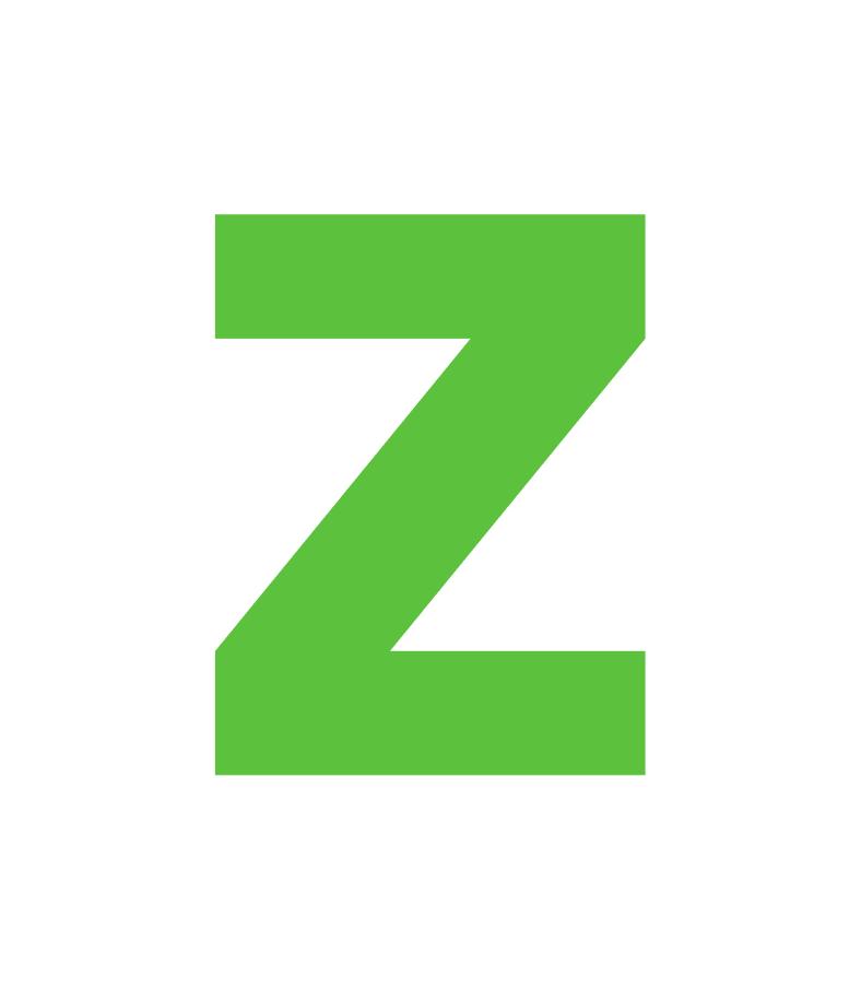 Zelení – Praha 2