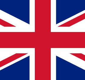 vlajka-01_EN
